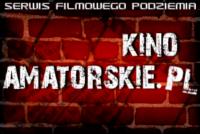 Kino amatorskie - filmy w pełni niezależne
