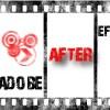 Poradniki Adobe After Effects