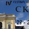 [IV] CK OFF Piotr Matwiejczyk – wywiad