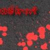 Jak zrobić krew?