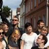 Rozmowa z Konradem Paszkowskim – dyrektorem Solanin Film Festiwal 2011