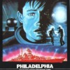 "Złapane w sieci #70 ""THE PHILADELPHIA EXPERIMENT"" (1984)"