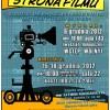 Praktyczna strona filmu – warsztaty filmowe