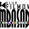 """Klub Filmowy Ambasada zaprasza: """"W imię ojca"""""""