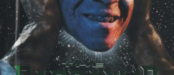 """Złapane w sieci #74 – """"THE BORROWER"""" (1991)"""