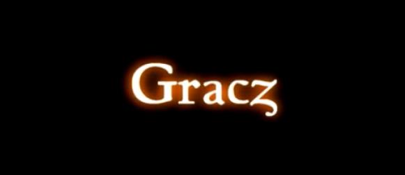 Dubel #23 – GRACZ (2009)