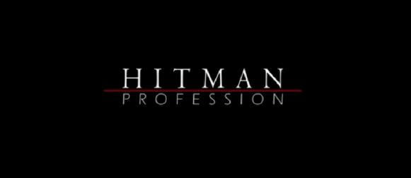 Dubel #25 – Hitman (2012)