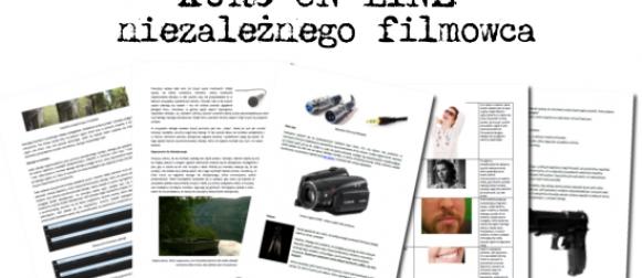 Kurs filmowca niezależnego