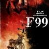 F99 – cały czas do przodu!