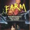 Złapane w sieci #80 – SPLATTER FARM (1987)