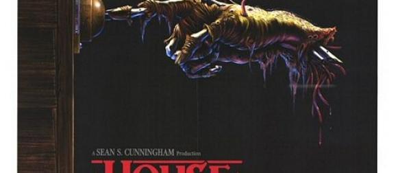 Złapane w sieci #79 – HOUSE (1986)