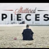 Dubel #29 – Shattered Pieces (2012)