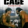 Złapane w sieci #84 – CAGE (1989)