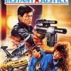 Złapane w sieci #82 – INSTANT JUSTICE (1986)