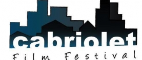 Cabriolet Film Festival w Libanie