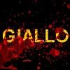 GIALLO – nowy film twórców Death Note
