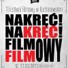 XI Festiwal Filmowy w Kochanowskim
