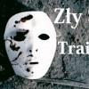 """Zły sen"" – trailer #2"