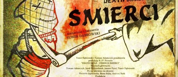Zagrałbyś w spektaklu własnej śmierci?