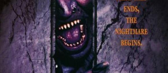 Złapane w sieci #86 – RUMPELSTILTSKIN (1995)