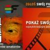 VI Festiwal Reżyserii Filmowej