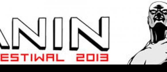 Solanin Film Festiwal czeka na filmy!