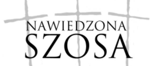 """""""Nawiedzona Szosa"""" teaser!"""