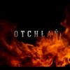 Dubel #37 – Otchłań (2012)