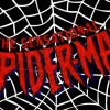 Powstaje historia polskiego Spider-Mana