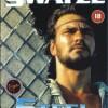 Złapane w sieci #94 – STEEL DAWN (1987)