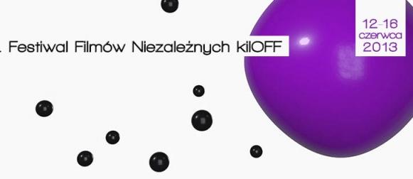 Na killOFFie porozmawiają o finansowaniu kina niezależnego
