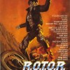 Złapane w sieci #91 – R.O.T.O.R. (1988)