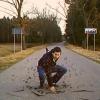 """Dubel #43 – """"The Amazing Boy"""" (2012)"""