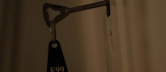 Warszawski pokaz filmu F99