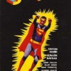 Złapane w sieci #97 – SUPERMAN DONUYOR (1979)