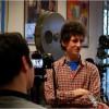 Nakręć film i pojedź jako juror na festiwal do Gdyni
