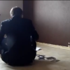 """Dubel #45 – """"Niezastąpiona"""" (2013)"""