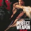 Złapane w sieci #102 – THE PERFECT WEAPON (1991)