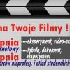 Wyślij swoje filmy na Śląsk