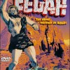 Złapane w sieci #104 – EEGAH (1962)
