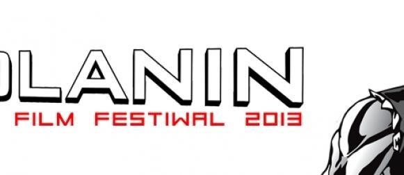 5. Solanin Film Festiwal 2013