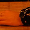 """Dubel #49 – """"Transmisja"""" (2013)"""