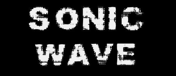 Premiera teledysku grupy Sonic Wave