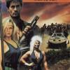 Złapane w sieci #111 – INTERZONE (1987)