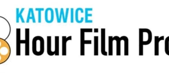 Ciekawa inicjatywa w Katowicach – 48 Hour Film Project