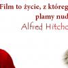 Szansa na promocję Waszych filmów!