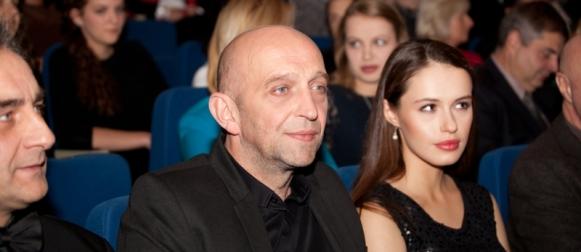 Trwa Festiwal Aktorstwa Filmowego we Wrocławiu
