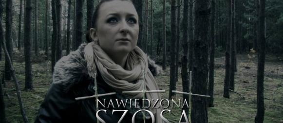 """""""Nawiedzona Szosa"""" – długo wyczekiwany trailer"""