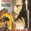 Złapane w sieci #117 – STEEL FRONTIER (1995)