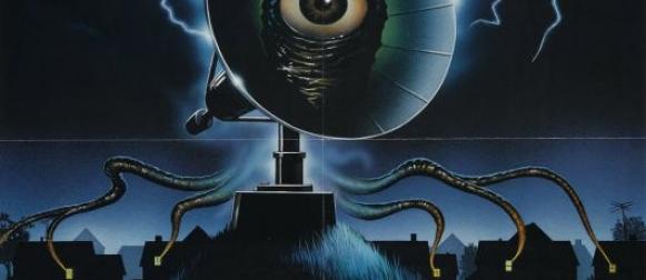 Złapane w sieci #113 – TERRORVISION (1986)